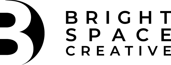 Bright Space Creative